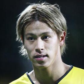 本田圭佑選手はこのバセドウ病の疑惑についての記者からの質問にこうコメントしています。