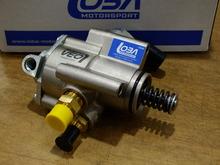 DSCF2128