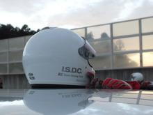 DSCF5035
