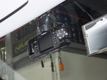 カメラロール-0476