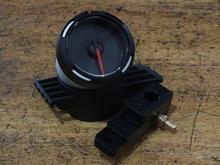 カメラロール-1261