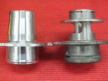 カメラロール-0535