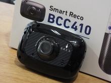 カメラロール-0789