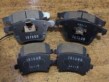 カメラロール-1253