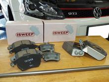 カメラロール-0302