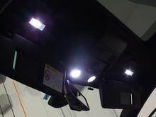カメラロール-0937