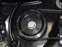 カメラロール-1556