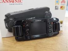 カメラロール-0520