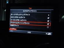 カメラロール-0326