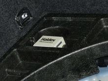DSCN2900