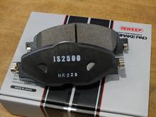 IMG_6065