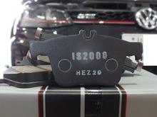 カメラロール-1602