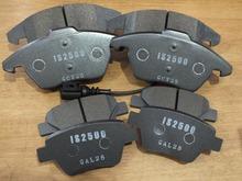 カメラロール-0802