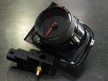 カメラロール-1014