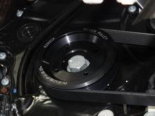 カメラロール-0313