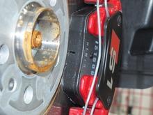 カメラロール-0991