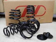 DSCF9023