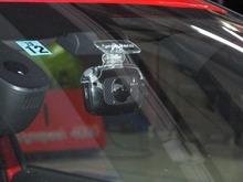 カメラロール-1002