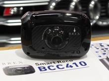 カメラロール-1000