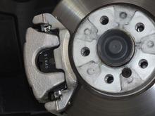 カメラロール-0825
