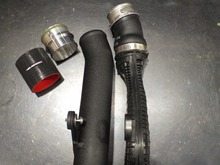 カメラロール-0979