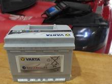 カメラロール-0565
