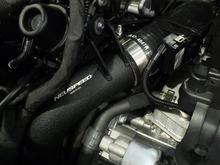 カメラロール-0826