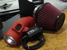 カメラロール-1029