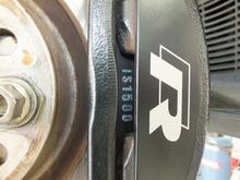 DSCF3688