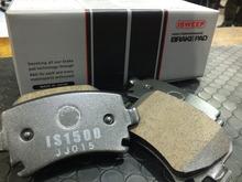 DSCF8198