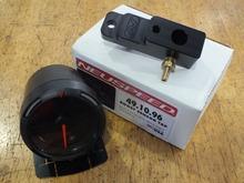 カメラロール-0568