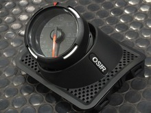 カメラロール-1127