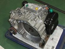 DSCF6469