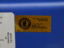 DSCF0347