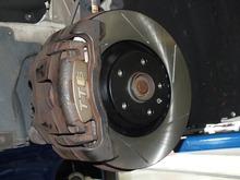 カメラロール-0925