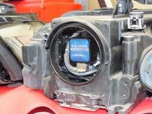 カメラロール-1562