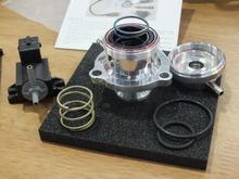 カメラロール-0510