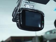 カメラロール-1001