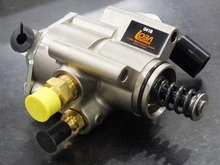 カメラロール-0650