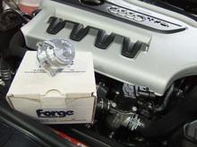 DSCF3586