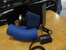 カメラロール-0036