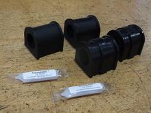 カメラロール-1534