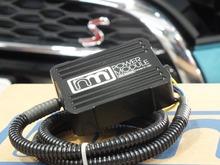 カメラロール-1055