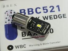 DSCF2540