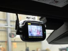 カメラロール-1096