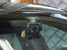 カメラロール-1097