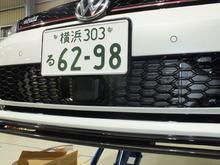 DSCF4682_1