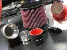 カメラロール-0977