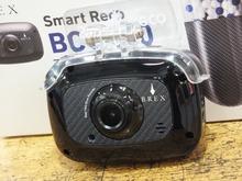カメラロール-1094