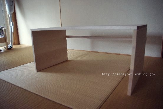 16baf008.jpg